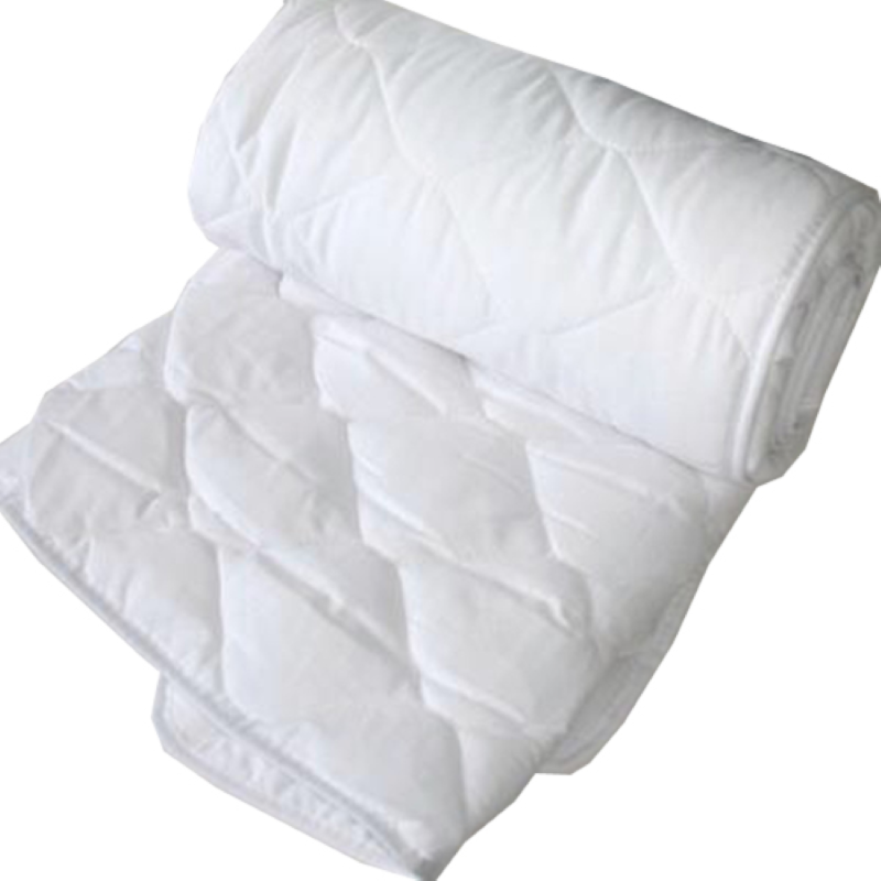 MATTRESS COVER 105X200 105X200 CM